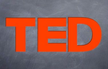 25 TED talks for the classroom