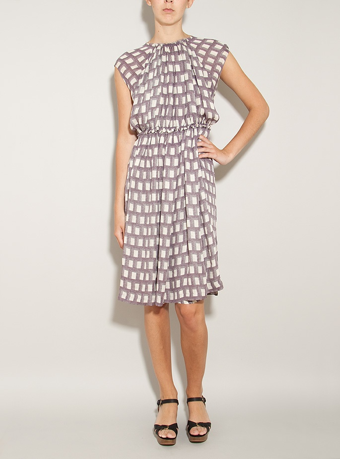 Way out of my price range, but lovely.  by Rachel Comey  #dress