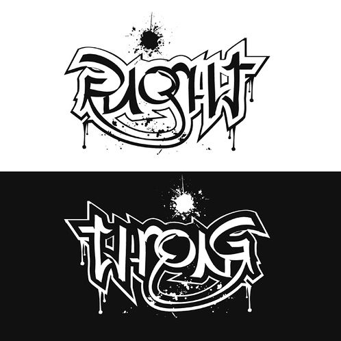 17 best ideas about ambigram tattoo generator on pinterest for Two words in one tattoo generator