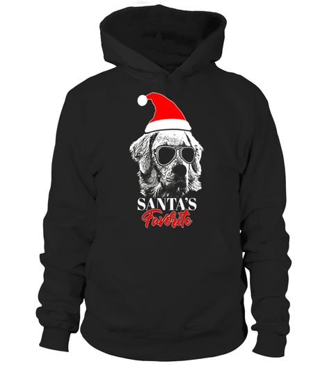 "# Kuvasz Santa's Favorite Funny Christmas T-Shirt .  Special Offer, not available in shops      Comes in a variety of styles and colours      Buy yours now before it is too late!      Secured payment via Visa / Mastercard / Amex / PayPal      How to place an order            Choose the model from the drop-down menu      Click on ""Buy it now""      Choose the size and the quantity      Add your delivery address and bank details      And that's it!      Tags: Funny Christmas shirt or ugly…"