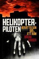 Klockan 5.18 morgonen den 23 september 2009 landar en helikopter på G4S tak i Västberga utanför Stockholm. Med hjälp av slägga och sprängmedel tar sig tre maskerade män in i värdedepån. De sågar upp de burar som innehåller kontanter med...