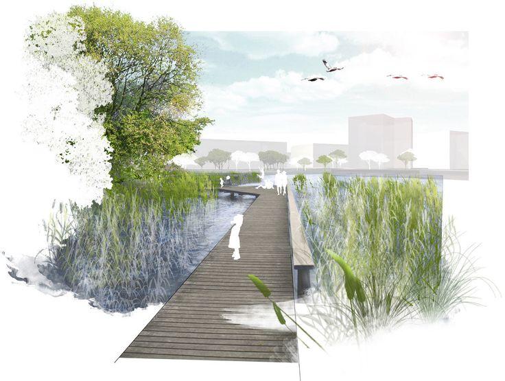 84 best images about landscape design graphics on pinterest for Bc landscape architects