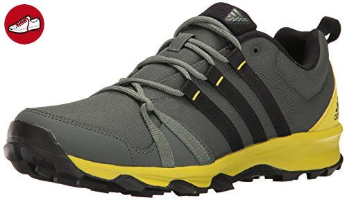 Adidas aq4885tracerocker Walking Schuhe, Semi Solar Slime/schwarz/EQT grün–6, grün - Utility Ivy/Black/Unity Lime - Größe: 41.5 EU - Adidas schuhe (*Partner-Link)