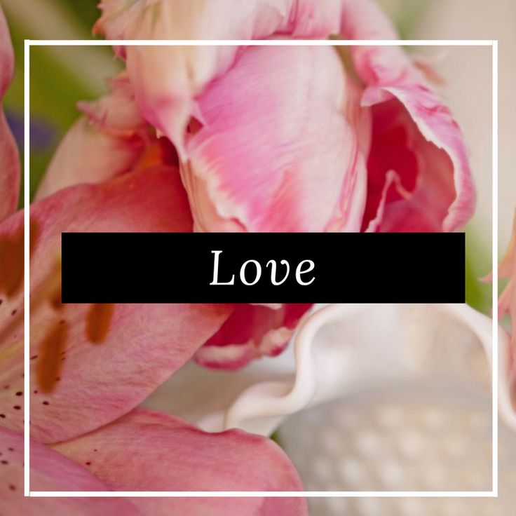 Discover the latest love inspired art from our talented artists around the world, only on FineArtSeen. Find romantic art for lovers, floral inspiration and art ideas for Valentine's Day. Enjoy the Free Delivery.