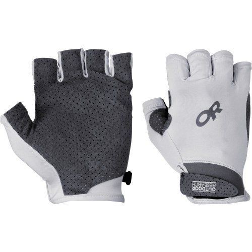 Outdoor Research Men's Chroma Sun Gloves, Alloy, Medium Outdoor Research,http://www.amazon.com/dp/B009Q1E2BM/ref=cm_sw_r_pi_dp_q4Uqtb0D5FWG3S40