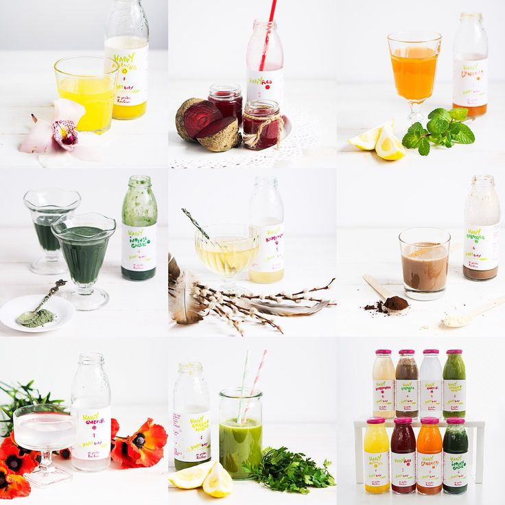 doza ta zilnică de #vitamine, #nutrienti si #enzime o găsești in #DetoxHappyBody http://www.rawcoco.ro/categorie-produs/detox-happy-body/ programul nostru de astăzi este 12:00-20:00 si online #nonstop  #thebestjuicesintown #homedelivery #couldpressedjuices