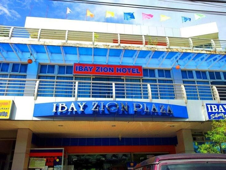 Baguio Ibay Zion Hotel Philippines, Asia Stop at Ibay Zion Hotel to discover the wonders of Baguio. The hotel offers a high standard of service and amenities to suit the individual needs of all travelers. 24-hour security, convenience store, daily housekeeping, 24-hour front desk, 24-hour room service are there for guest's enjoyment. Some of the well-appointed guestrooms feature wake-up service, mini bar, telephone, fan, television. To enhance guests' stay, the hotel offers re...
