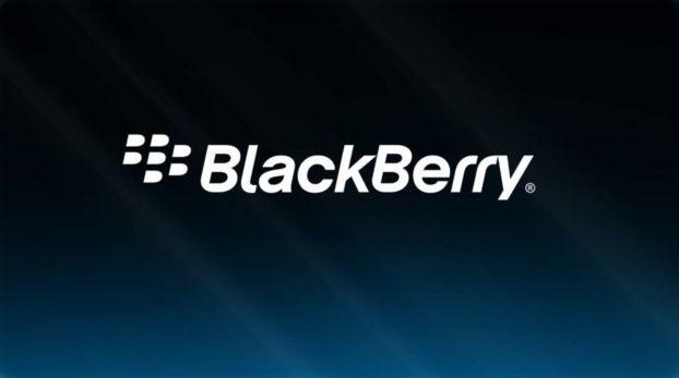 8 tips para ahorrar batería en tu Blackberry