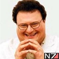 """I asked shinobi602 if he was trolling with his Wipeout ps4 comment on neogaf. His answer: """"I never troll"""". #Playstation4 #PS4 #Sony #videogames #playstation #gamer #games #gaming"""