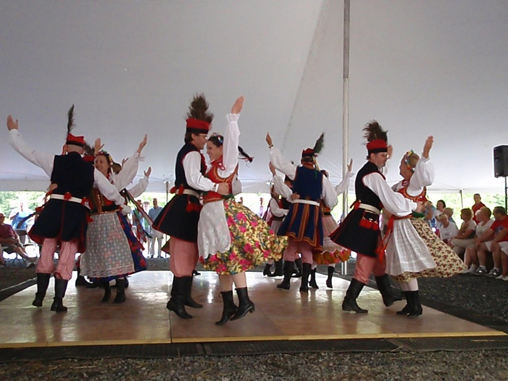 Craft Festivals  Pa