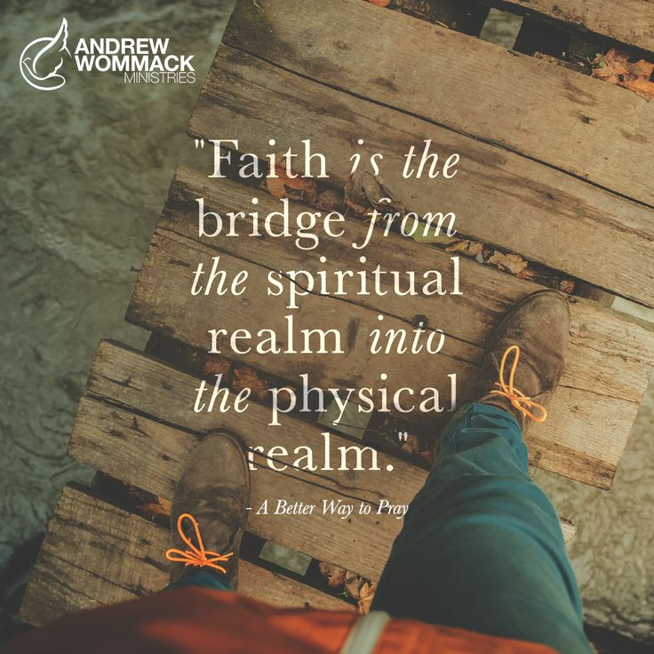 """Witness what you ask for in the spiritual realm appear in the physical realm with """"A Better Way to Pray""""! #ABetterWayToPray #Faith #Pray U.S. Store: http://go.awmi.co/dq50 International Store: http://go.awmi.co/4mi0"""