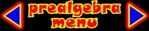 http://www.coolmath.com/prealgebra/01-gcfs-lcms/index.html LCM  GCF