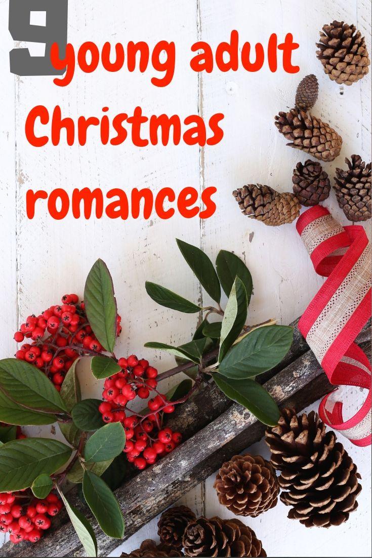 All I Want For Christmas Is Ya Romance Christmas On A Budget Christmas Traditions Family Christmas Traditions