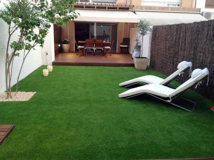 Image result for Use Artificial Grass Birmingham For Creating Your Perfect Roof Top Garden