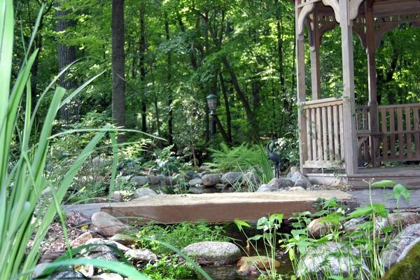 15 best images about landscape on pinterest plymouth for Landscaping rocks new plymouth