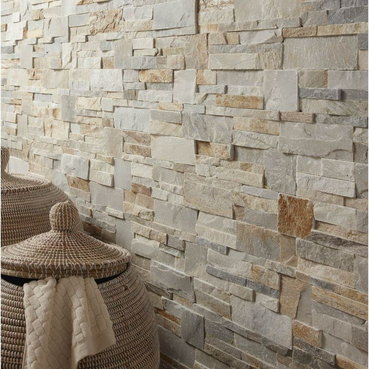 Type produit:Plaquette de parement                                                                                                                               Usage produit:Mur intérieur et extérieur                                                                                       Matière:Pierre naturelle