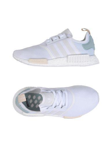 ADIDAS ORIGINALS Sneakers. #adidasoriginals #shoes #sneakers