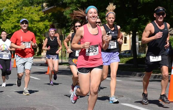 2014 Inaugural Events for Runners http://www.active.com/running/Articles/2014-Inaugural-Events-for-Runners.htm?cmp=23-264-71