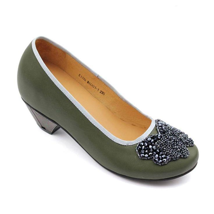 Best Shoe Lifts Uk