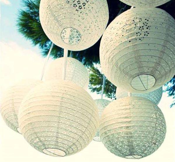 9 πρωτότυπες ιδέες για τη γαμήλια δεξίωση | Wedding Planning by Elite Events Athens | See more at WeddingTales.gr | http://weddingtales.gr/index.php?id=1308