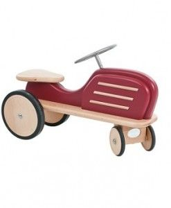 Kids Ride On Tractor  $320.00 #sweetcreations #kids #babies #toys #play #rideon #rocking