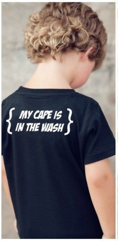 T Shirts for BOYS {Jane Deals}                                                                                                                                                                                 More