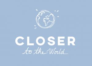 Closer To The World