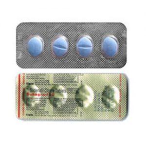 Generic viagra levitra cialis pills how do viagra pills look