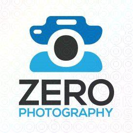 Zero+Photography+logo
