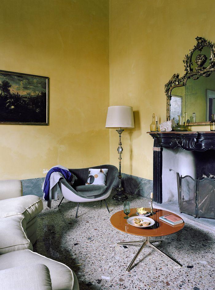 918 best images about terrazzo design on pinterest. Black Bedroom Furniture Sets. Home Design Ideas