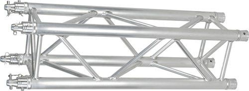 Marathon Flight Road Case MA-SQ246 2.46ft (0.75m) Square Truss Egment