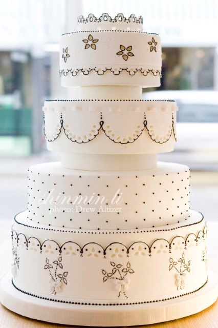 Cake Artist Shinmin Li : 18 best images about Shinmin Li Cakes on Pinterest ...