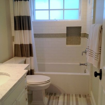 Image On Manhattan Beach kitchen Traditional Bathroom Los Angeles The Property Sisters