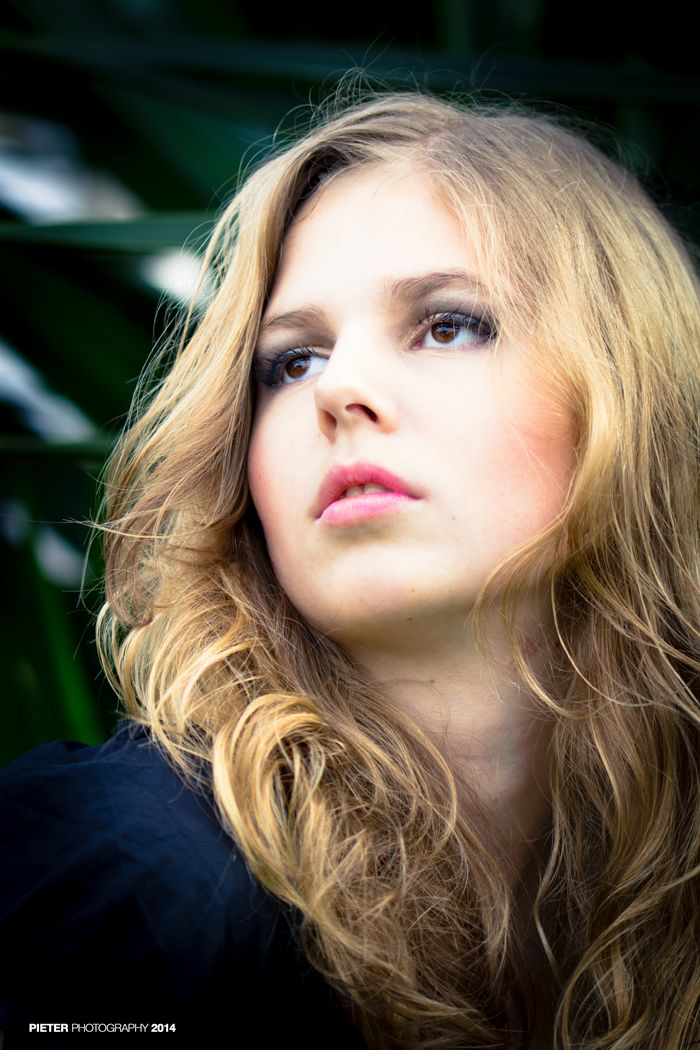 Model Emma  #portrait #model #photography #beauty