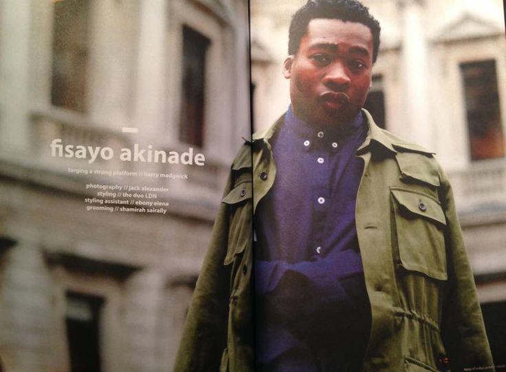 #brand #casual #cool #designer #editorial #fresh #magazine #article #new #ontrend #urban #autumn #winter #AW15 #clothing #Fashion #fresh #garms #garments #label #mens #clothing #fashion #MENSWEAR #staples #summer