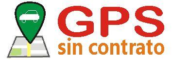 GPS Tracker SMS, GPRS Web, App IOS y Android, corta corriente, sin pago mensual, instalado en santiago y despachos a Regiones, Tlf: 02 24053378