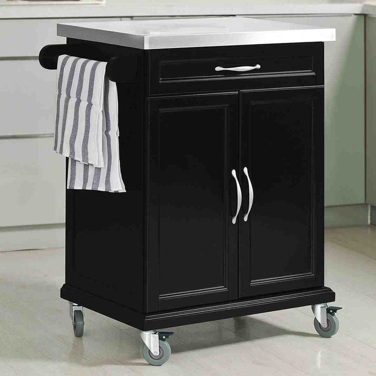 New Metal Kitchen Cabinets: Best 25+ Metal Kitchen Cabinets Ideas On Pinterest