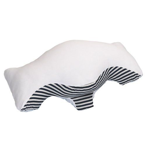 http://snoringsolutionsforever.com/pinnable-post/sona-pillow-for-snoring-and-mild-sleep-apnea-2