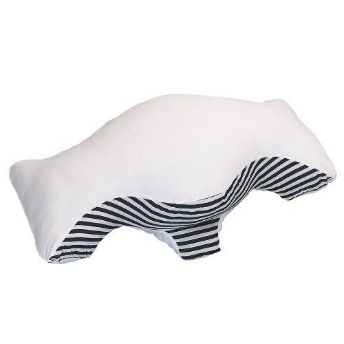 http://snoringsolutionsforever.com/pinnable-post/sona-pillow-for-snoring-and-mild-sleep-apnea-2