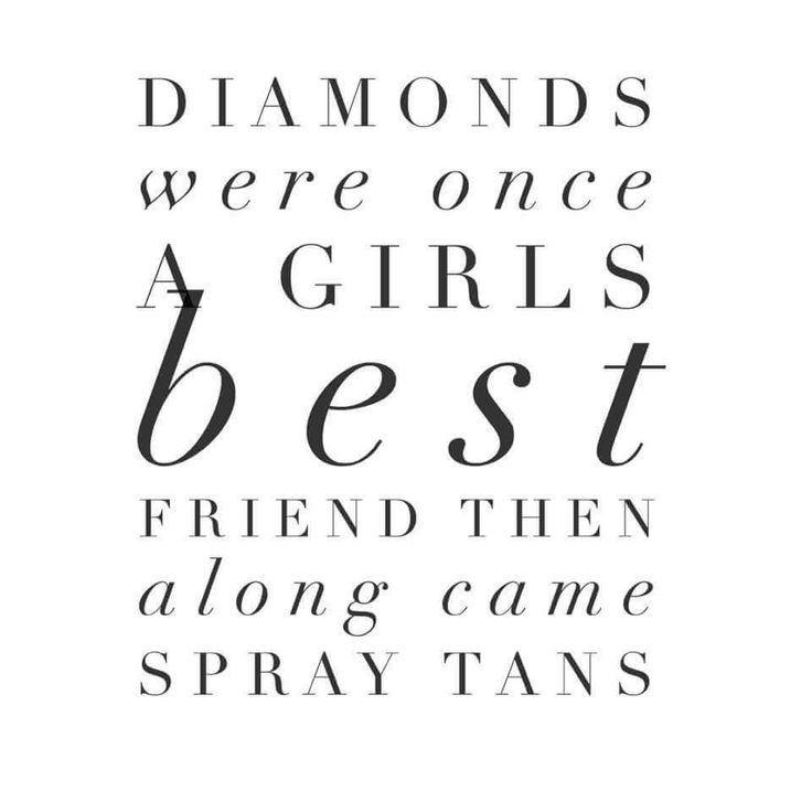 Who doesn't love instant tan lines? Make a statement at your next event with a fabulous tan. Our spray tans are all done by a technician, never a booth, so you get perfect results every time! Buy 3 sessions, get one free!! Call today to schedule your appointment.