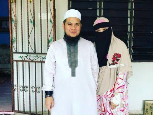 Perkahwinan Rasa Hambar4 Perkara Jika Dilakukan Bersama Setiap Hari Boleh Satukan Hati Suami Isteri http://ift.tt/2tCoDKa
