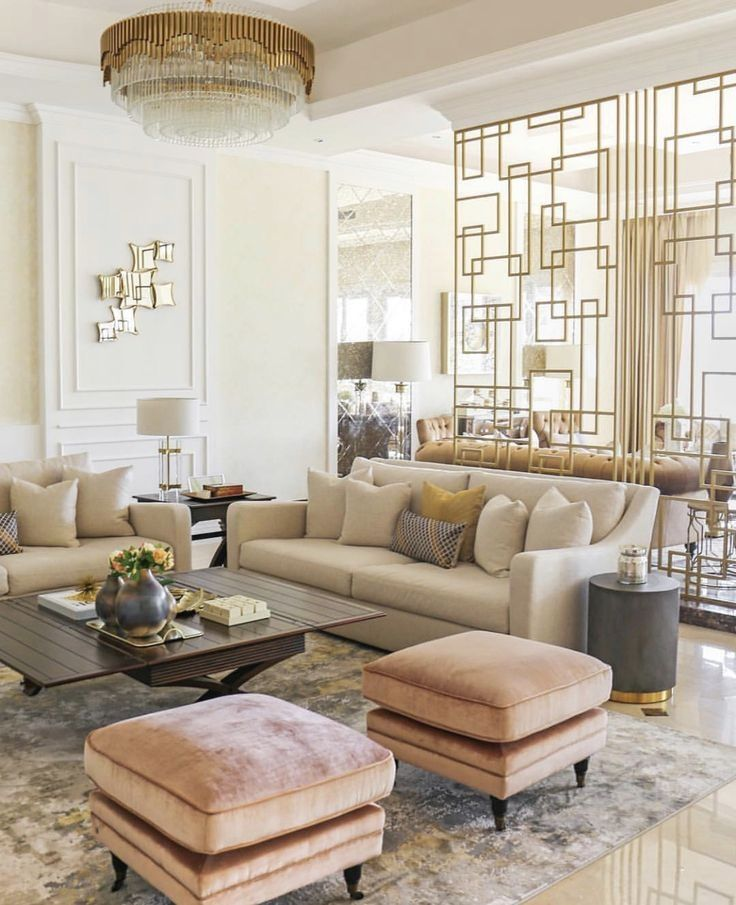Making Your Living Room Look And Feel More Luxurious Jessica Elizabeth Interiors Elegant Living Room Luxury Living Room Living Room Decor Modern