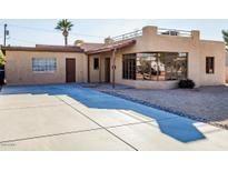 Phoenix Homes For Sale & Phoenix AZ Real Estate Search