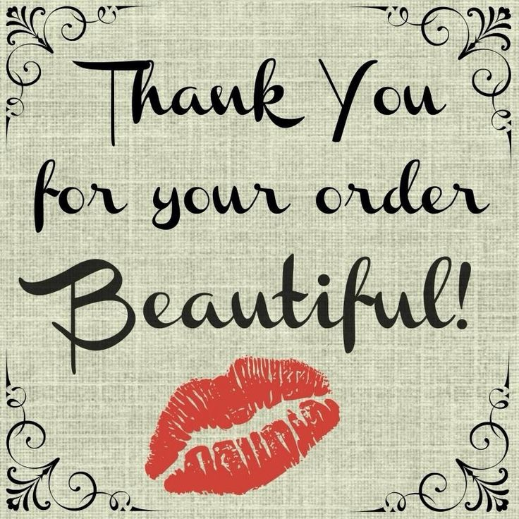 Enjoy your Mary Kay Products! I appreciate your business. http://www.marykay.com/danielledarrow