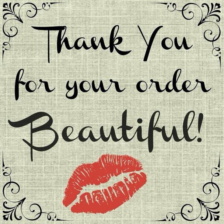 Enjoy your Mary Kay Products! I appreciate your business. http://www.marykay.com/danielledarrow