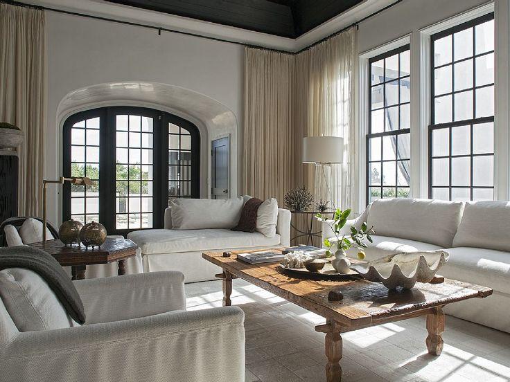 gray house interior best 25 beach style interior doors ideas on pinterest beach