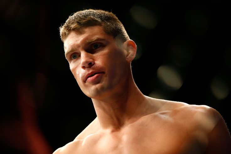 UFC Fight Night 82 results: Stephen Thompson def. Johny...: UFC Fight Night 82 results:… #JohnyHendricks #UFCFightNight82 #StephenThompson