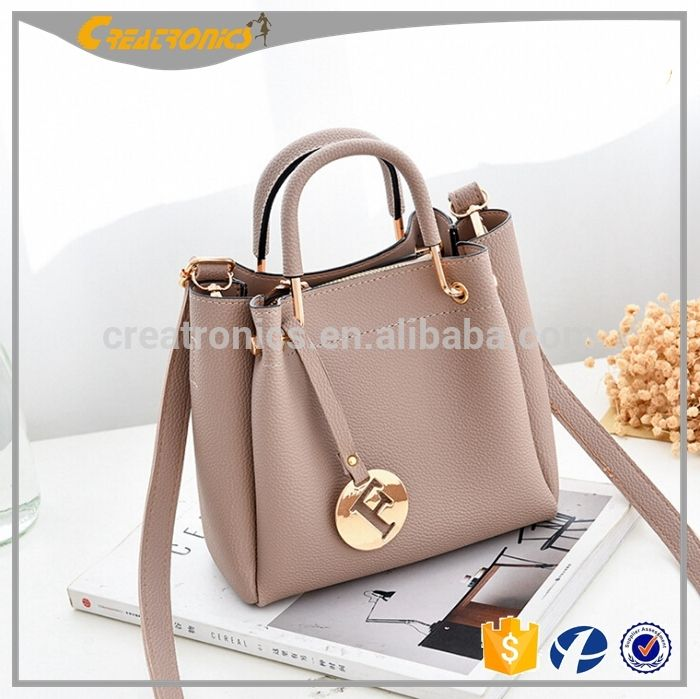 7082218db6d66f wholesale ladies fashionable bags handbags turkey handbags for women, US $  7 - 11 /