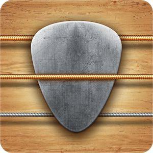 http://mobigapp.com/wp-content/uploads/2017/03/8441.png Гитара - Бесплатное Приложение #Android, #Music, #ГитараБесплатноеПриложение Реальная гитара – это лучший симулятор игры на гитаре с приятным и удобным интерфейсом, потрясающе качественным звуком (все ноты были записаны с живой акустич