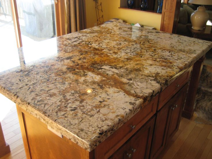 edges for granite countertops add dimension to your granite countertop with double laminated edgeu2026